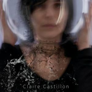 Les bulles (Littérature Française)